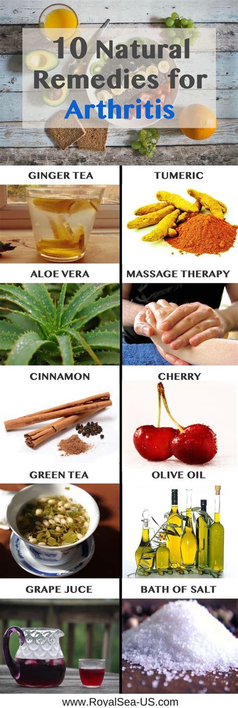 best treatment for rheumatoid arthritis the 25 best arthritis diet ideas on