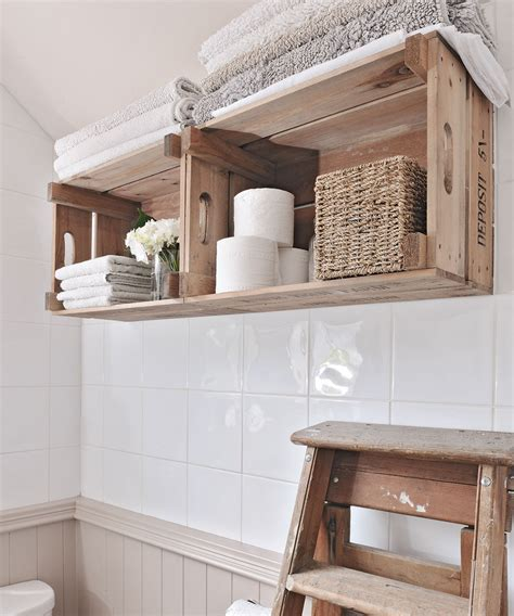 bathroom shelving ideas shelving   bathroom storage