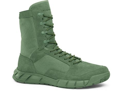 oakley light assault boot 2 oakley light assault 2 8 tactical boots