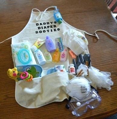 boy baby shower gift ideas baby shower gifts for boys home sweet home modern