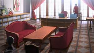 Image - Chief Prosecutor's Office.png | Ace Attorney Wiki ...