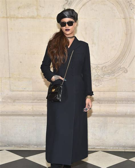How to Wear a Beret - Emily in Paris French Style