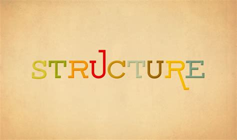how to design floor dave whitley graphic design structure