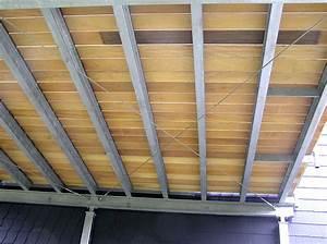 Stahlkonstruktion Terrasse Kosten : balkone stahlbalkone und terrassenbel ge kolb metallbau ~ Lizthompson.info Haus und Dekorationen