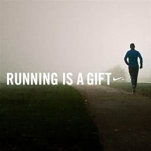 Running Motivational Wallpapers | www.imgkid.com - The ...