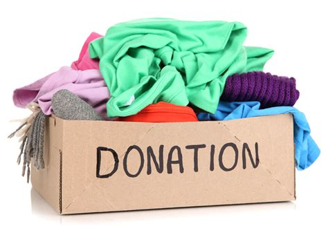 How Charitable Donations Affect Taxes