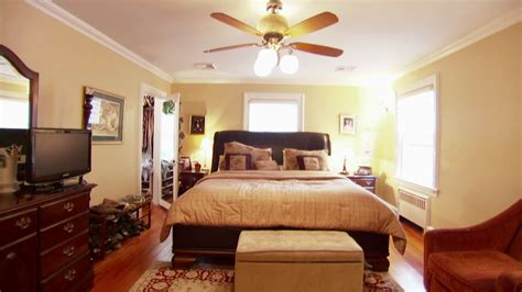 master beds master bedroom bedroom spacious and classic