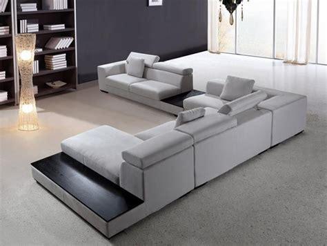 divani moderni prezzi divani moderni prezzi divani e letti