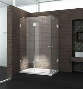 Duschkabine Ohne Wanne : duschkabine dusche mit duschtasse 120 x 80 cm smartpersoneelsdossier ~ Markanthonyermac.com Haus und Dekorationen