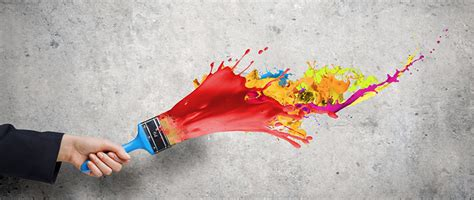 Graphic Design  Google Search  Design Pinterest