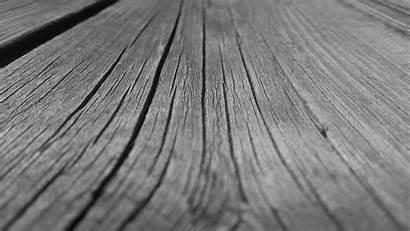 Wood Barn Grain Wallpapers Cave