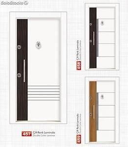 Prix Porte Blindée : portes blindees avec des bonne prix economic ~ Premium-room.com Idées de Décoration