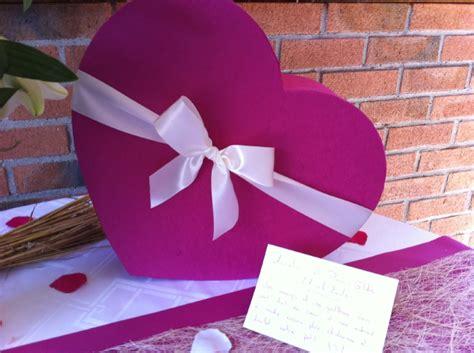 bébé chambre urne mariage coeur 8 déco