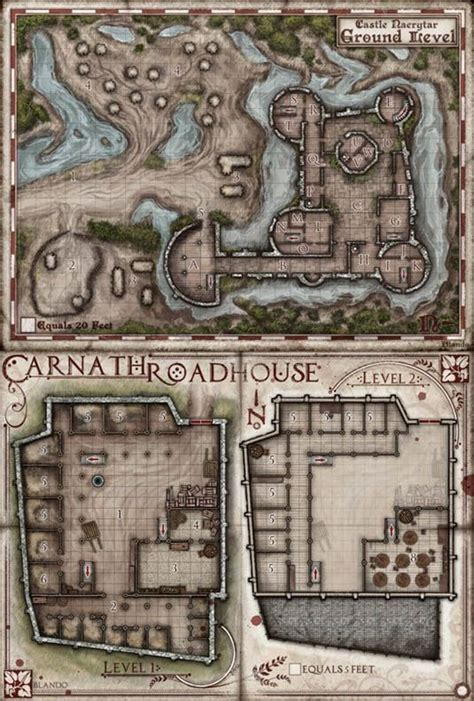 Dungeons And Dragons Templates by 19 Images Of Dnd Map Template Infovia Net