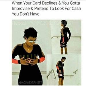 Easily add text to images or memes. Credit Card Memes | Kappit