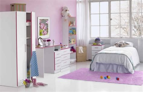 Idées Rangement Garde Robe by Chambre Pour Enfant Id 233 Es D Am 233 Nagement En 24 Photos