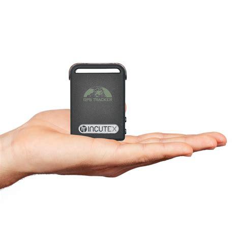 gps tracker auto gps tracker auto informationen 252 ber gps tracker