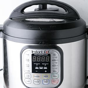 Ten Instant Pot Tips And Tricks Chattavore