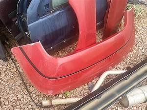 Capote 306 Cabriolet : couvre capote rouge de 306 cabriolet worldmeca ~ Medecine-chirurgie-esthetiques.com Avis de Voitures