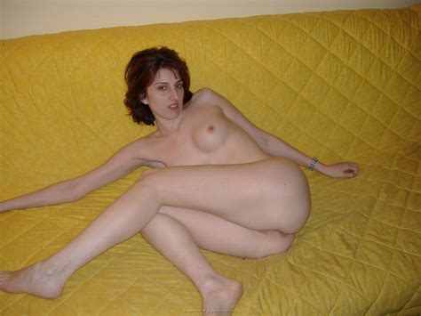 Nude Skinny Girlfriendyellow In Gallery Nude Skinny Girlfriend Picture Uploaded By