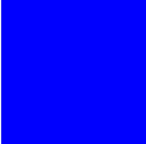 color square blue square color block background unicode