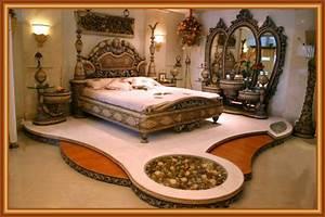 pakistani bedroom furniture designs wood bed design in With home furniture design in pakistan