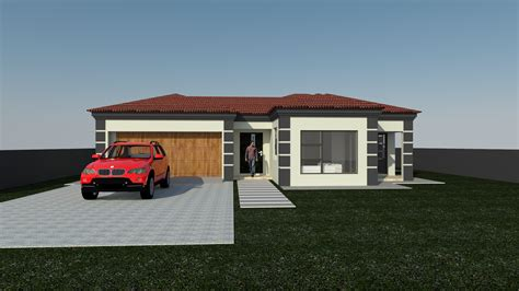 beautiful garage house plans house plan bla 107s my building plans
