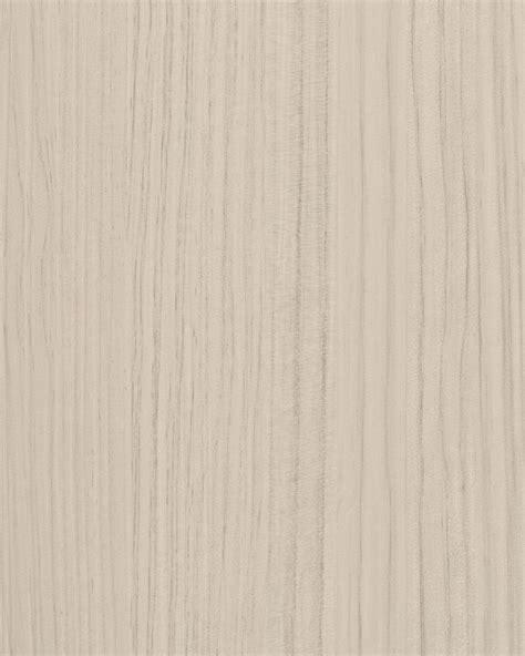 wav white oak wave interiorarts