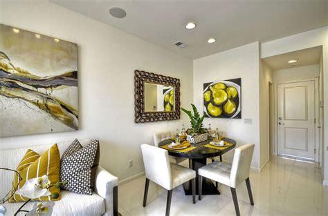simple but home interior design interior design of house in spain
