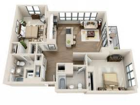 floor plans one superior place apartments for rent in chicago illinois 60654