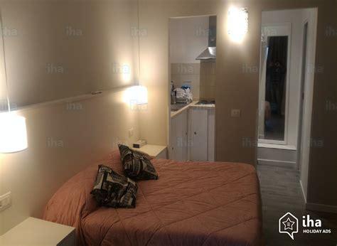 site location chambre particulier chambres d 39 hôtes à rome dans une propriété iha 73820
