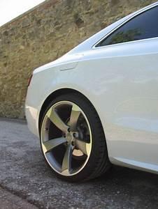 Suche Orig  Audi Rs5 20 Zoll Rotor Felgen Anthrazit
