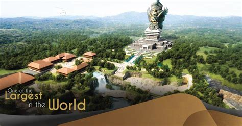 The Largest Cultural Park in the World - GWK Cultural Park ...