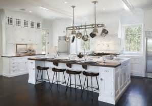 large kitchen island design large kitchen islands with seating kitchenidease