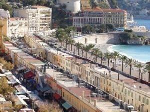 Bibliotheque De Nice : nice centre du patrimoine c te d 39 azur france nice ~ Premium-room.com Idées de Décoration