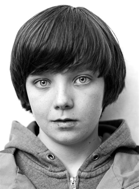 asa butterfield photo    pics wallpaper photo