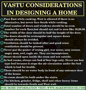 Vastu Houseplan Homeplan Housedesign Homedesign