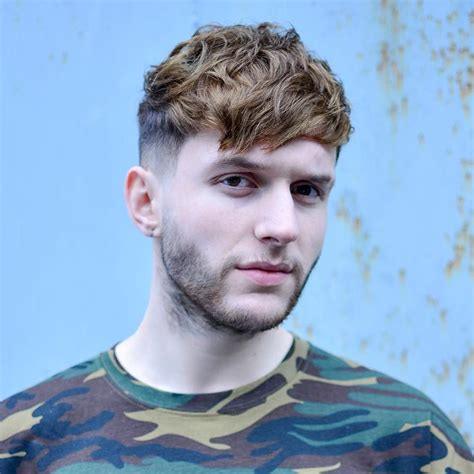 Spice Hairstyle Boy by 30 Different Hairstyles For Boys In 2019 Find Health Tips