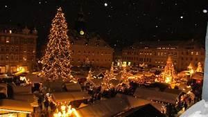 Weihnachten Im Erzgebirge : weihnachten im erzgebirge google ~ Watch28wear.com Haus und Dekorationen
