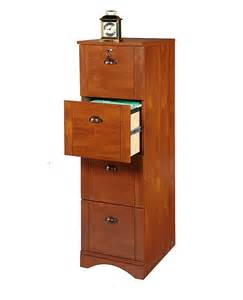 realspace outlet dawson 4 drawer vertical file cabinet 54