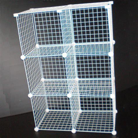 Ikea Wire Shelving   Decor IdeasDecor Ideas