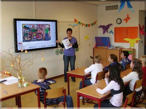Нагледни методи при обучението по околен свят ,човекът и ...