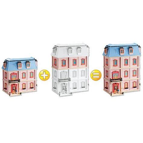 playmobil huis verdieping goedkoop playmobil herenhuis 5303 verdieping b