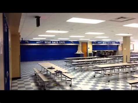 PBIS Practice Lockdown Drill - YouTube