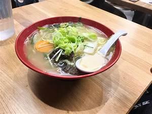 Restaurant Japonais Tours : kintaro un restaurant populaire de plats traditionnels ~ Nature-et-papiers.com Idées de Décoration