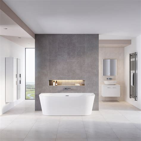 Www Bathroom by Looking For The Best High End Bathroom Inspiration Look