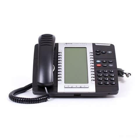 Découvrez sur notre boutique en ligne les modules d'extensions pour téléphone mitel au meilleur prix. Labels For Mitel 5448 Pkm 48 Labels - Mitel logo Free Vector / 4Vector - Design your own custom ...