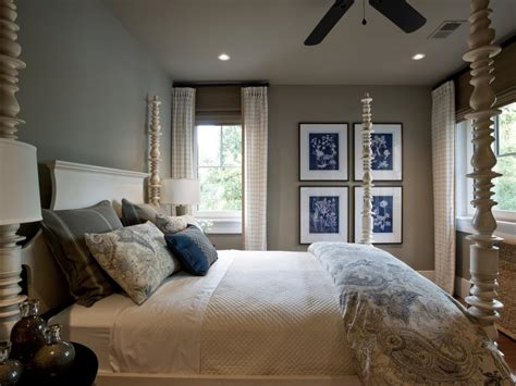 Hgtv Dream Home Bedrooms Recap Hgtv