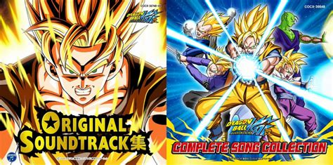 [bgm] Dragonball Kai Soundtrack 集 + Complete Song Collection [mp3] Sepatu Distro Adidas Online Model Drag Harga Warrior Dallas Drumband Tegal Foto Dilan Untuk Jual Di Jogja