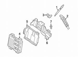 Chevrolet Cruze Engine Camshaft Position Sensor  Repair